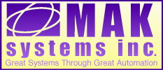 Maksystems