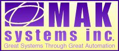 Maksystems